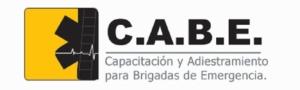 CABE Logo2