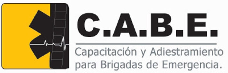 cropped-CABE-Logo2-1.jpg